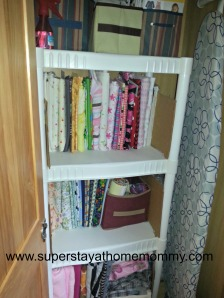 sewing room 2